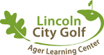 http://lincolncitygolf.org/ager/
